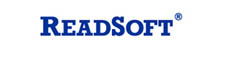 logo-readsoft