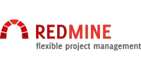 Integración con Redmine
