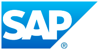 Integration with SAP: from SAP to abox ECM