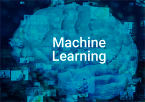 img destacada machine learning